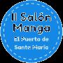 IIº Salón Manga de El Puerto de Santa María